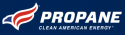 American Energy Propane